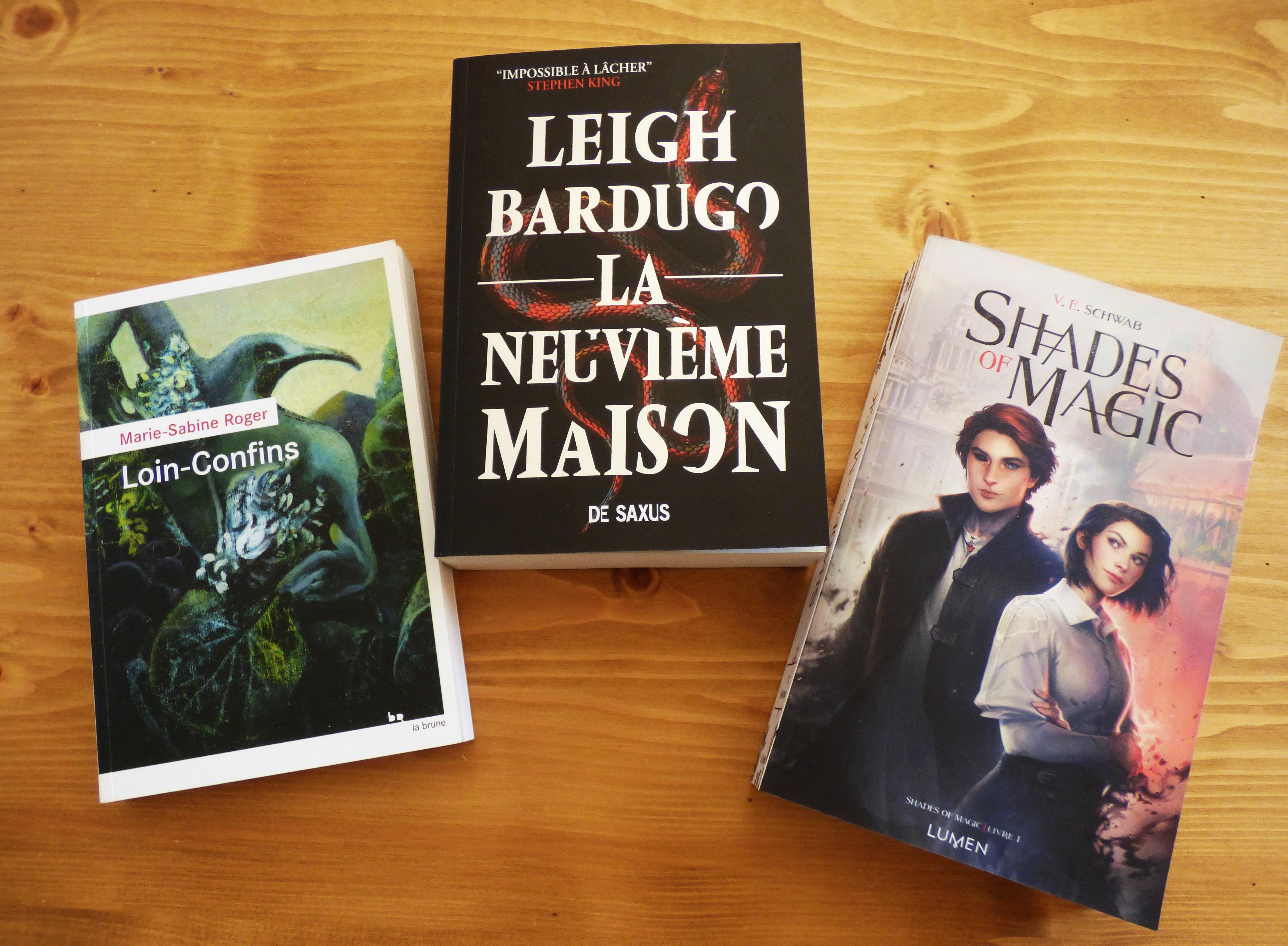 novels pal